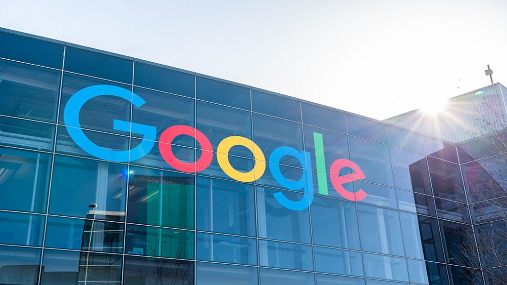 google-mission