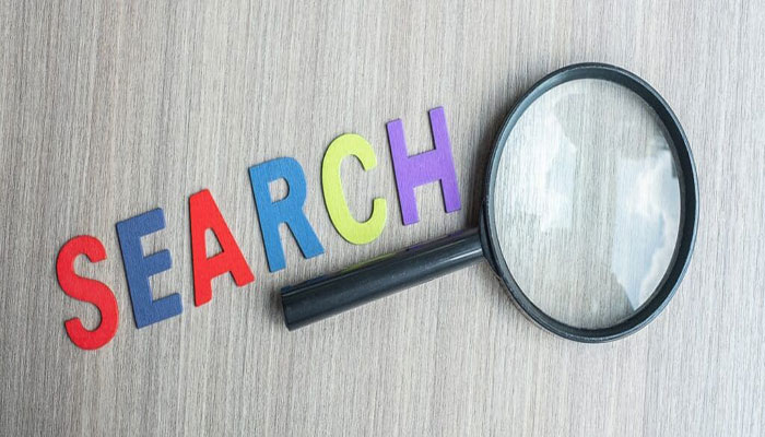 search-keyword