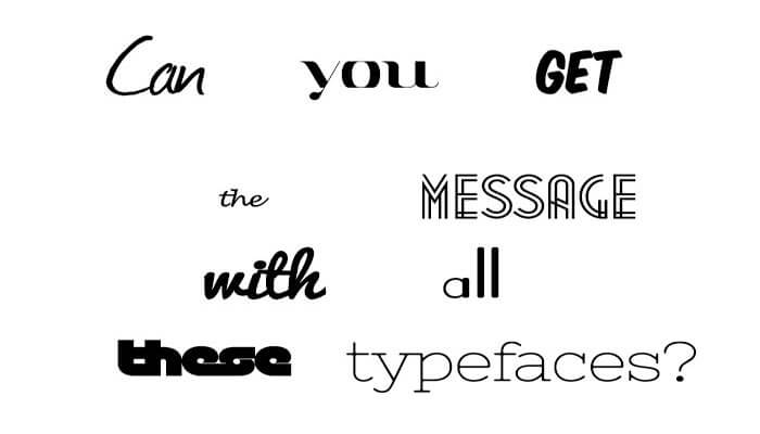 typefaces-too-many